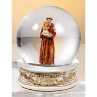 Sneeuwbol - H Antonius - D 10 cm