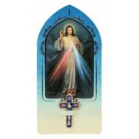 Image+Croix Christ Misericordieux