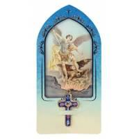 Image+Croix St Michel