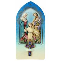 Image+Croix Ste Famille