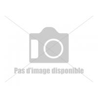 Santon Napolitain 08 Cm Chariot De Poissons 14X6.5X5cm