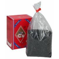 Encens 500 gr - Noir
