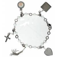 Bracelet Tro