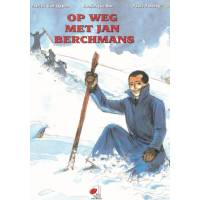 BD - Op Weg Met Jan Berchmans