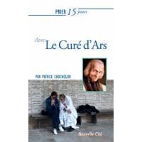 Prier 15 Jours - Le Cure D'ars