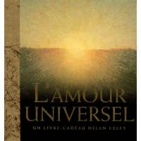 L'amour universel