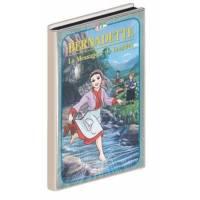 Bernadette messagere de lourdes dvd