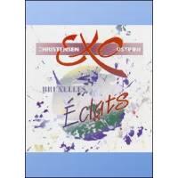 Eclats 1