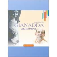 CD - Veillée mariale + DVD