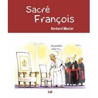 Sacre Francois