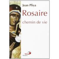 Rosaire, chemin de vie