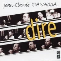 CD - Dire
