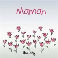 Maman (souffle)