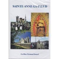 Sainte Anne La Palud