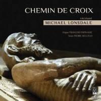 CD - Chemin De Croix