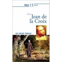 Prier 15 Jours - Jean De La Croix