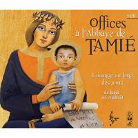 Tamie Offices Semaine