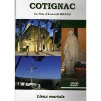 DVD - Cotignac