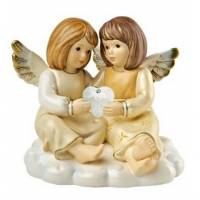 Couple D'anges 554